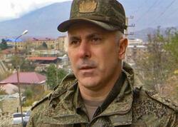 """General Muradov: <span class=""""color_red"""">qalacaq ya gedəcək?</span>"""