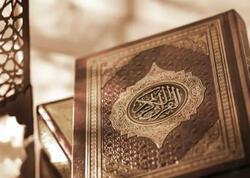 Qiyamətdə əməl naməsi