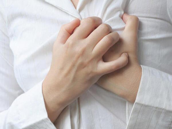Hər giləsi ürək xəstəliklərindən və artıq çəkidən XİLAS EDİR - FOTO
