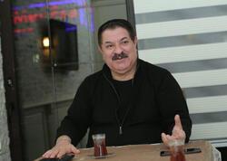 """Ağadadaş Ağayev vəfat edib? - <span class=""""color_red"""">AÇIQLAMA</span>"""