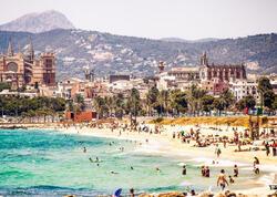 İspaniya hökuməti turizm sektorunda 100 mindən çox iş yeri yaratmaq niyyətindədir