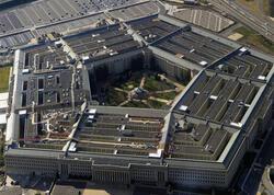 ABŞ-ın Çin raketini vurmaq planı olmayıb - Pentaqon