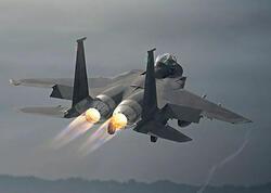 Türkiyə ABŞ-dan F-35-lər alır - Sensasion razılıq