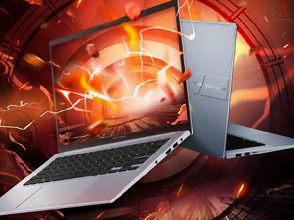"""AMD Ryzen 5000H"" prosessorlu ""ASUS VivoBook Pro 14"" noutbuku təqdim edilib"
