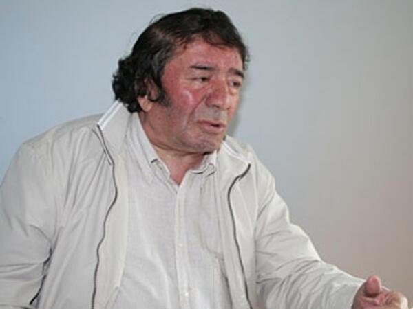 Bu gün Vətəndən ŞAİR köçdü: Xalqın şairi Musa Yaqub