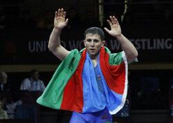 Azərbaycan Olimpiadaya 20-ci lisenziyanı rəsmiləşdirdi