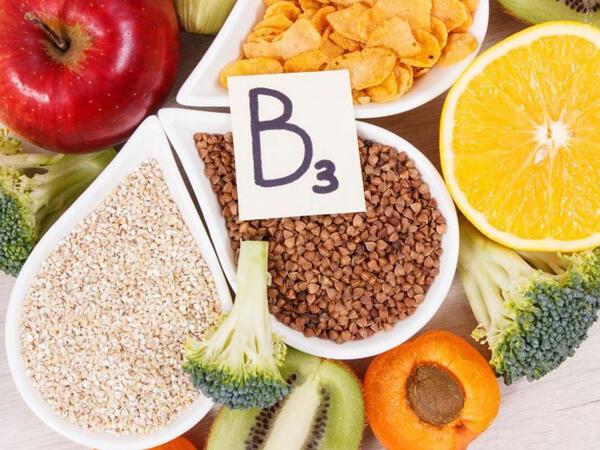 Beyin hüceyrələrini ölümdən və Alsgeymerdən qoruyan vitamin - Hər gün qəbul edin