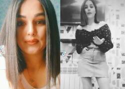 """""""TikTok"""" VİDEOları ilə tanınan Fatmanın qatili həbs edildi - FOTO"""