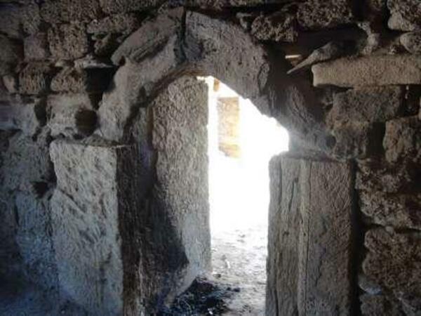 Zəngəzurun məhv edilən 18 məscidi - FOTO