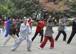 Çin əhalinin yaşlanma problemini həll etmək üçün konkret tədbirlər görəcək