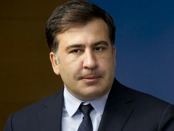 Saakaşvili qətiləşdirdi - Gürcüstana dönür