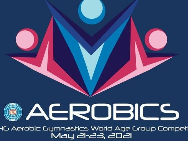 Bakıda ilk dəfə Aerobika gimnastikası üzrə Dünya Yaş Qrupları Yarışları keçiriləcək