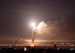 """Qəzza zolağından İsrail ərazisinə <span class=""""color_red"""">1,5 mindən artıq raket atılıb</span>"""