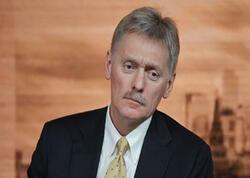"""Peskov: """"Putin-Bayden görüşünə dair hələlik heç bir razılıq yoxdur"""""""