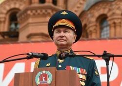 """Rüstəm Muradovun yerinə gələcək Aleksey Avdeyev kimdir? - <span class=""""color_red"""">Dosye</span>"""