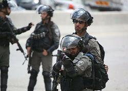 İsraildə 9 min ehtiyatda olan əsgər orduya çağırıldı