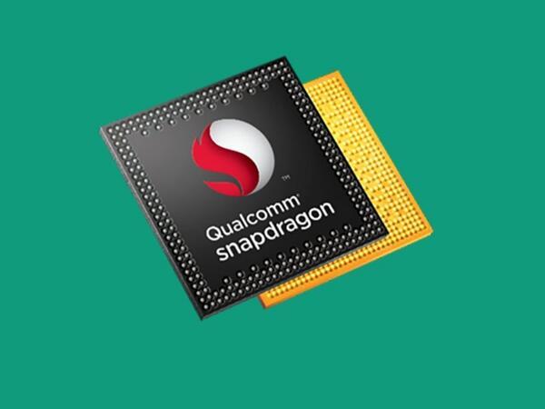 Qualcomm-un mobil prosessorlarında ciddi problem var