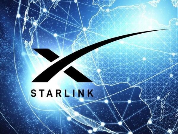 Starlink istifadəçiləri internetdən məhrum ola bilərlər