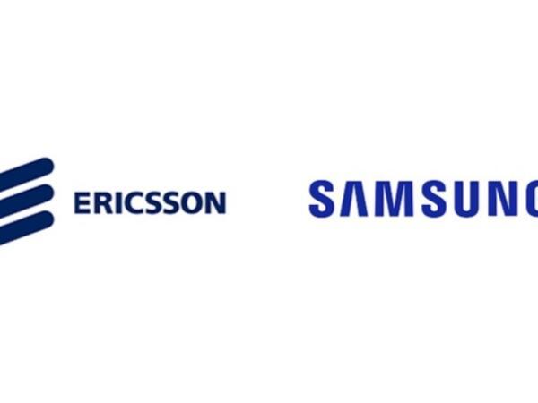 """""""Ericsson"""" və """"Samsung"""" qarşılıqlı lisenziyalaşdırma haqqında razılığa gəlib"""