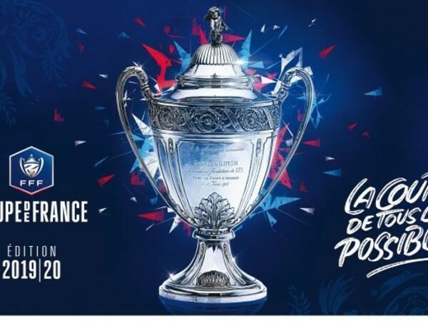 """PSJ və """"Monako"""" finalda"""