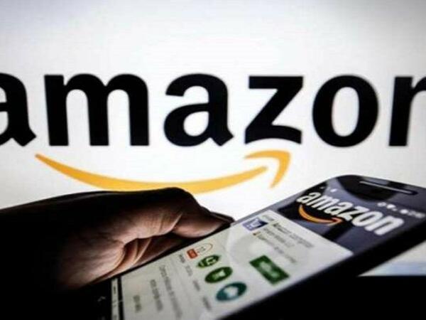 """""""Amazon"""" ilin sonuna qədər İngiltərədə əlavə 10 min yeni iş yeri yaradacaq"""