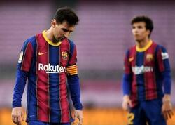"""&quot;Barselona&quot; çempionluq şansını itirdi, <span class=""""color_red"""">""""Ateltiko"""" və """"Real""""dan qələbə</span>"""