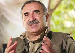 """Türkiyə ordusu hücuma keçdi, PKK rəhbəri adamlarına səsləndi: <span class=""""color_red"""">Öləcəksiniz, qaçın!</span>"""