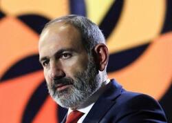 """Paşinyanın atası türkdür? - <span class=""""color_red"""">Azərbaycanlı siyasətçidən AÇIQLAMA</span>"""