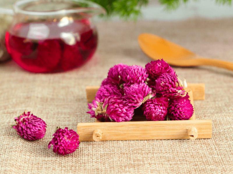 Amarant bitkisinin faydaları