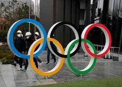 Tokio Olimpiya Oyunlarının ləğv edilməsinə Yaponiyada rekord sayda səs verilib