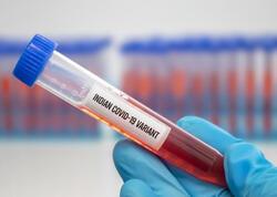 Böyük Britaniyada koronavirusun Hindistan variantı surətlə yayılır