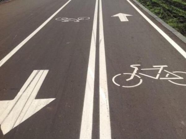Azərbaycanda 250 kilometr uzunluğunda velosiped yolu çəkiləcək