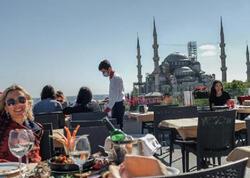 Türkiyədə son sutkada koronavirusdan 13 864 nəfər sağalıb