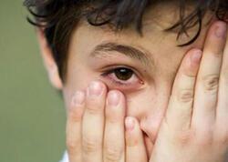Uşağınızın allergik rinit olduğunu oyandığı zaman anlaya bilərsiniz - ƏLAMƏTLƏRİ