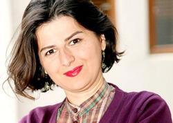 Azərbaycanlı yazıçı bu fikirlərinə görə tənqid olundu