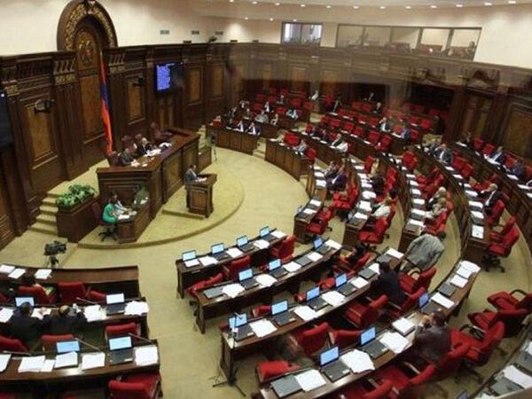 Ermənistanda siyasi gərginlik: parlament niyə baş nazir seçə bilmir?