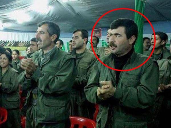 Türkiyə şəhidlərin qisasını aldı - PKK lideri belə məhv edildi - VİDEO