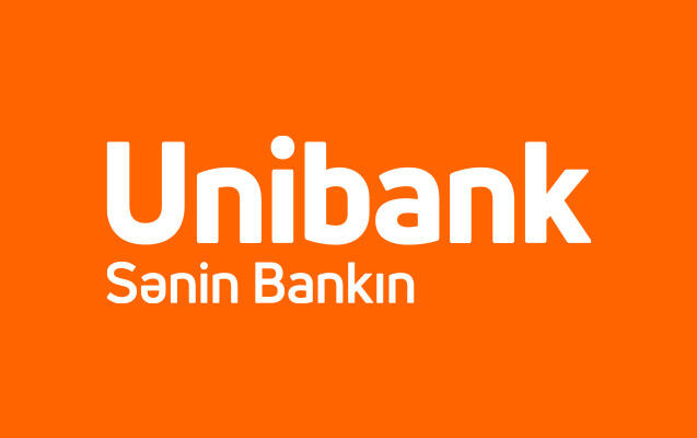 Unibank yeni inkişaf mərhələsinə qədəm qoyur