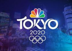 """""""Tokio-2020""""də idmançıların yerli əhali ilə təmasının ciddi şəkildə məhdudlaşdırılması planlaşdırılır"""