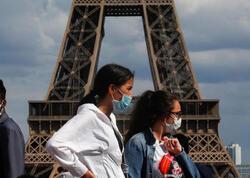 Fransada maska rejiminin ləğvi planlaşdırılmır