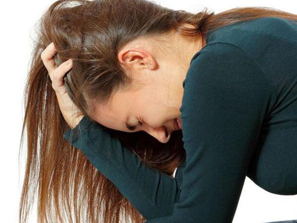 Baş ağrısına qarşı ən effektiv 3 dərman