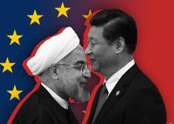 İranın yeni macərası baş tutacaq?