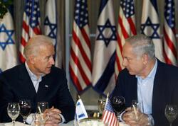 Bayden Netanyahuya atəşkəsin əldə edilməsi üçün təzyiq edib - CNN telekanalı