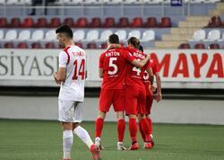 Azərbaycan Avropaya bu klublarla yollanır