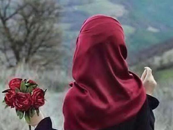 Qızların yaxşı ailə qurması üçün dualar