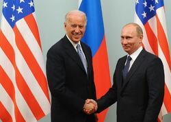 Baydenlə Putinin görüşünün yeri və vaxtı məlum olub
