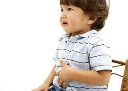 Uşaqlarda qurd xəstəlikləri əmələ gəlməsinin əsas səbəbi sanitar-gigiyena qaydalarına əməl edilməməsidir