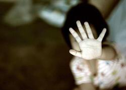 11 yaşlı qız uşağı hamilə qaldı - anasının dostu həbs olundu