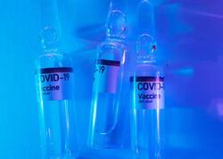 Qazaxıstanda daha 6 631 nəfər koronavirusa yoluxdu