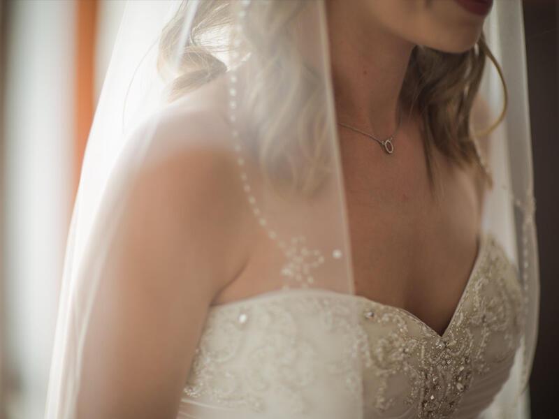 Bu il nikahların sayı ötən ildən çox olub